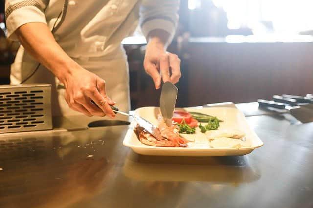 סיור אוכל באי נסאו